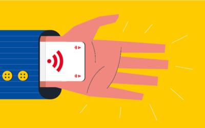 Il WiFi come efficace strumento di marketing