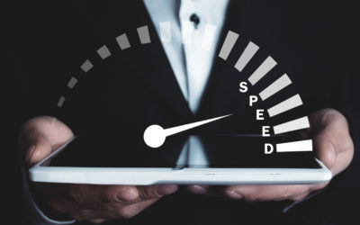 In Italia il WiFi resta più veloce delle connessioni da rete mobile