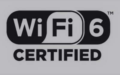 Wi-Fi Alliance announces Wi-Fi CERTIFIED 6