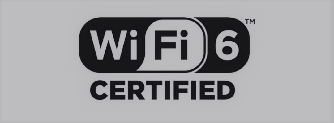 WiFi 6 Certified - WiFi 6 Certification program