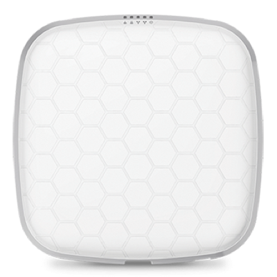 Ligowave NFT 2ac - access point