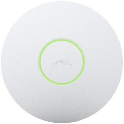 Unifi UAP LR - access point