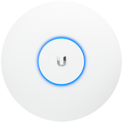 Ubiquiti Unifi UAP AC PRO - access point
