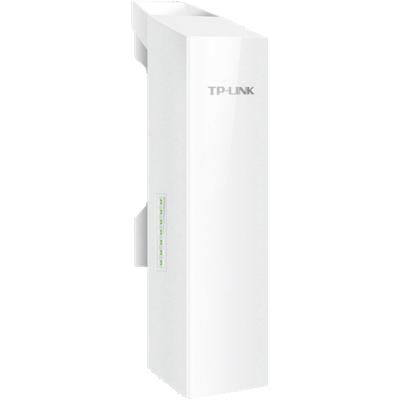 TP-Link Archer C7 AC1750 - access point