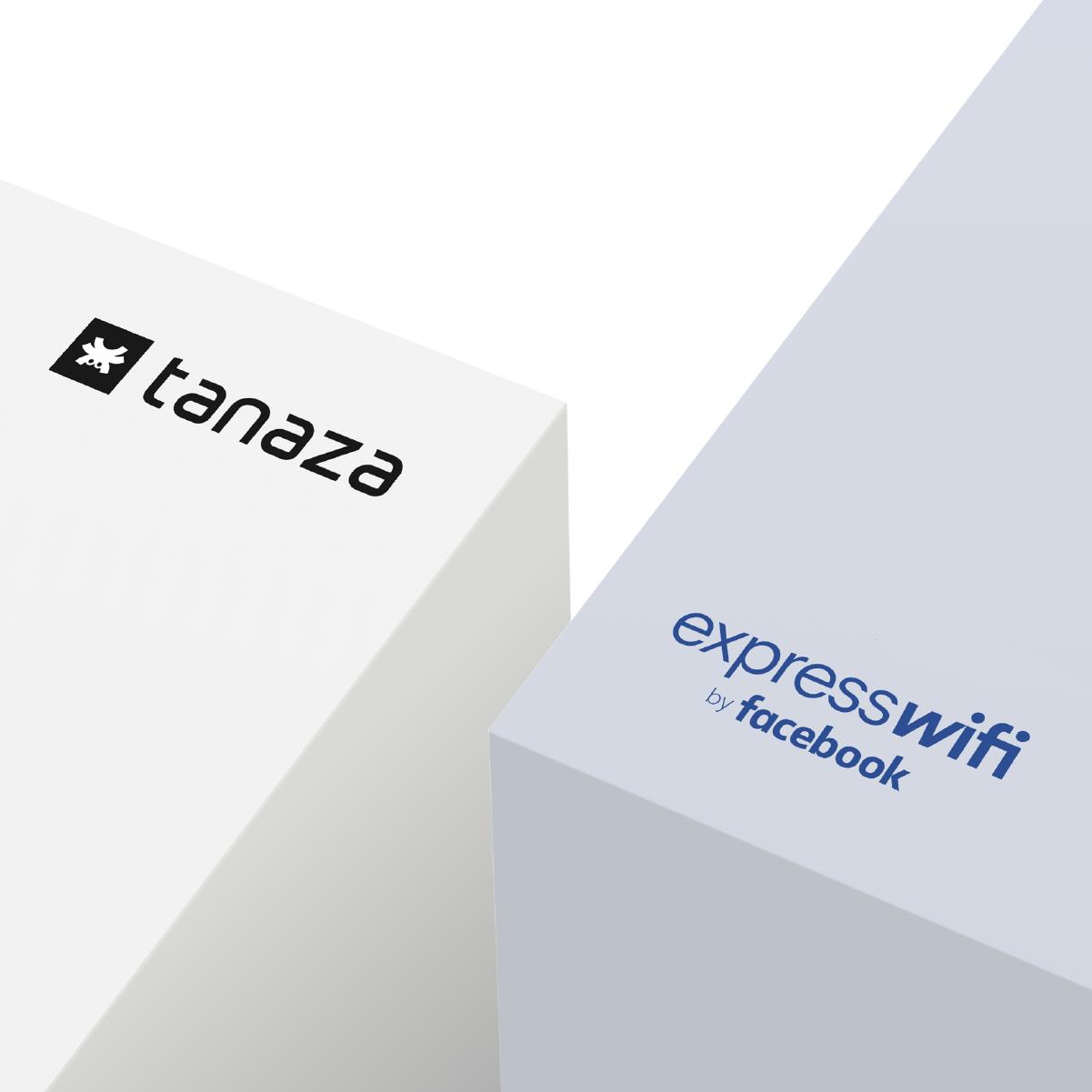 Tanaza joins Facebook Express Wifi