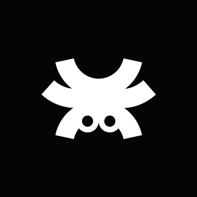 Hiro Tanaza Logo