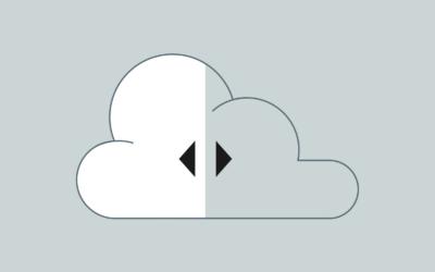 Public Cloud vs Private Cloud vs Hybrid Cloud – What is the best choice?