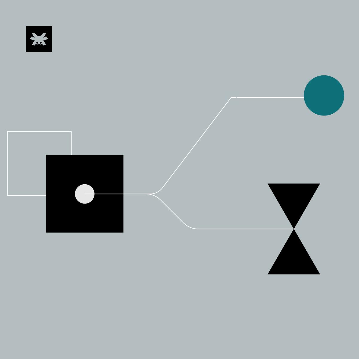 Remote Syslog