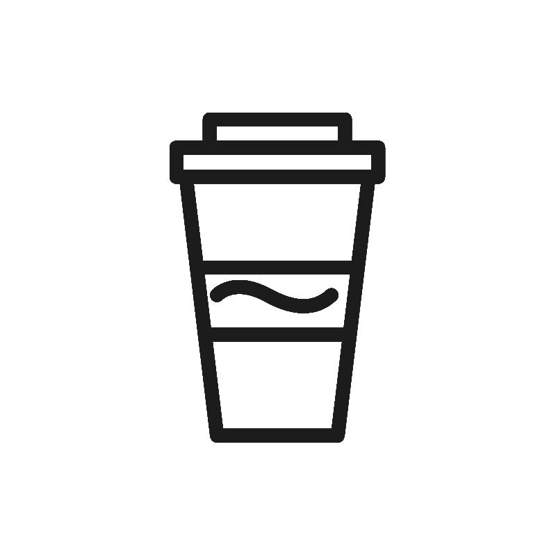 Coffee 24h