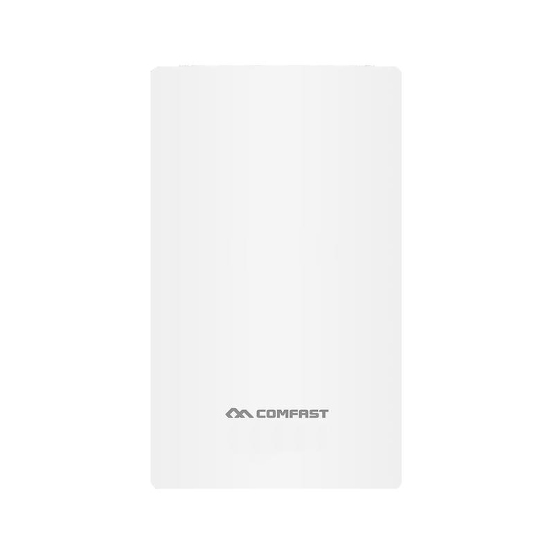 Comfast CF WA450
