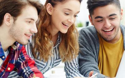 Piano Scuola Digitale – Partita la consultazione per il piano di interventi
