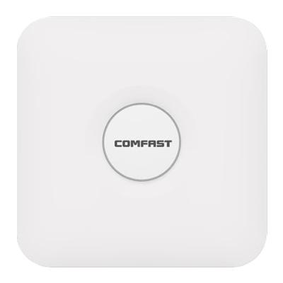 comfast-e375acv2