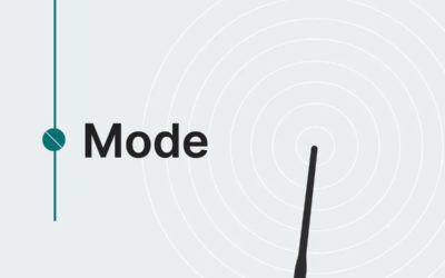 How to configure radio mode, channel and power level of an AP