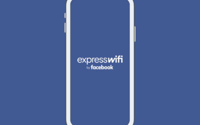 WiFi Hotspot Monetization with Express Wi-Fi by Facebook and Tanaza
