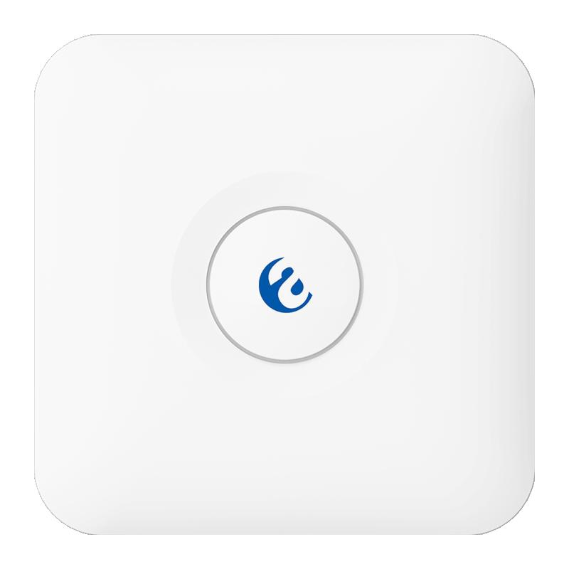 Amer Networks Datacloudnode1