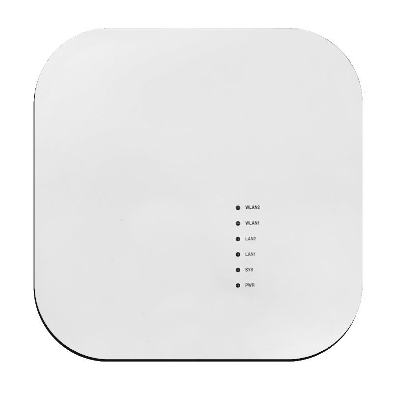 Amer Networks WAP 1000