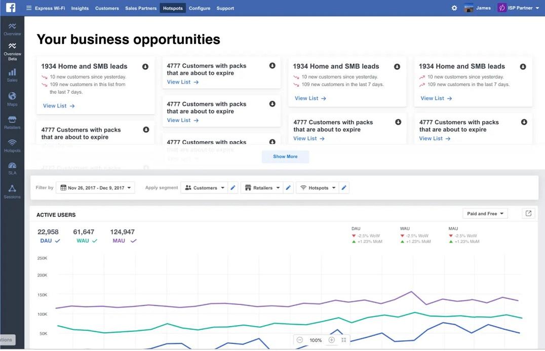 facebook-express-wifi-business-dashboard