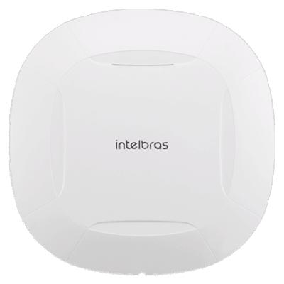 Intelbras AP 1350AC